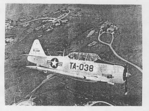 SNJ-3